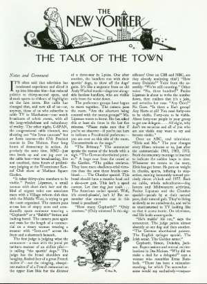 February 22, 1988 P. 23
