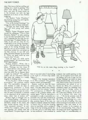 February 22, 1988 P. 26
