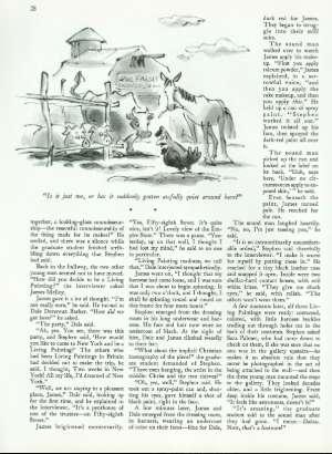 February 22, 1988 P. 29