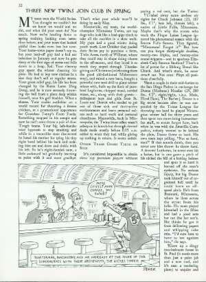 February 22, 1988 P. 32