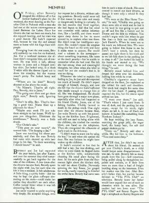 February 22, 1988 P. 34
