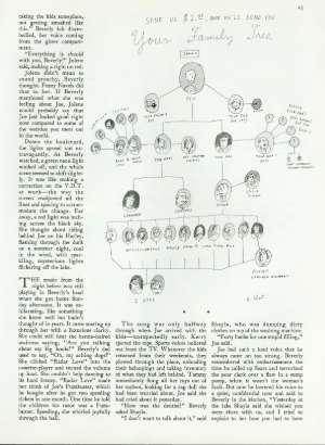 February 22, 1988 P. 40