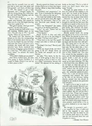 February 22, 1988 P. 43