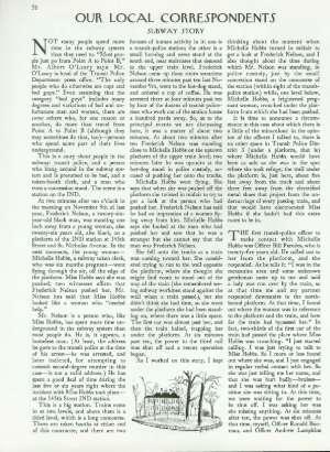 February 22, 1988 P. 78