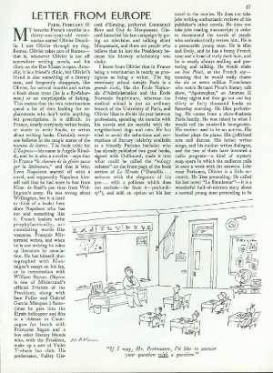 February 22, 1988 P. 87