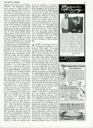 February 22, 1988 P. 96