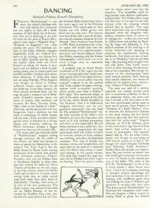 January 26, 1981 P. 100