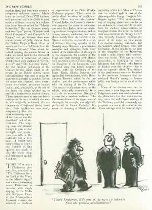 January 26, 1981 P. 102