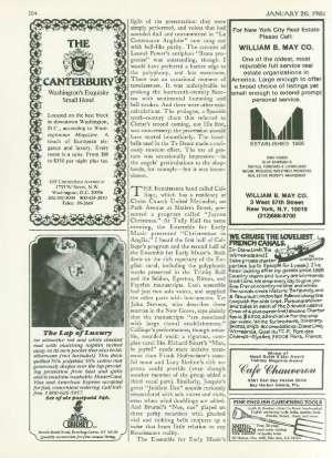 January 26, 1981 P. 105