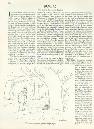 January 26, 1981 P. 106