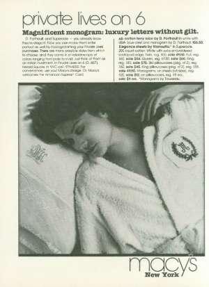 January 26, 1981 P. 25
