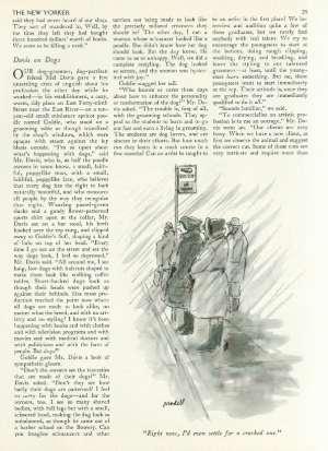 January 26, 1981 P. 29