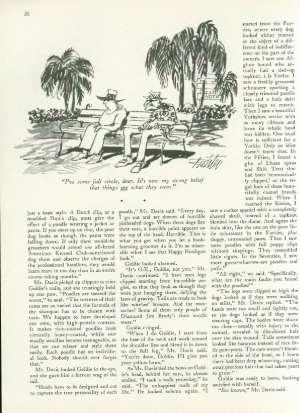 January 26, 1981 P. 31
