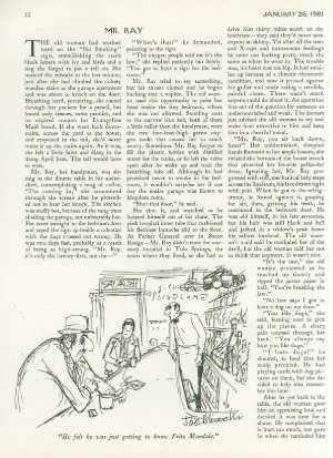 January 26, 1981 P. 32