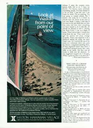January 26, 1981 P. 61
