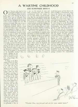 January 26, 1981 P. 67