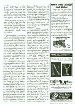 January 14, 2002 P. 48