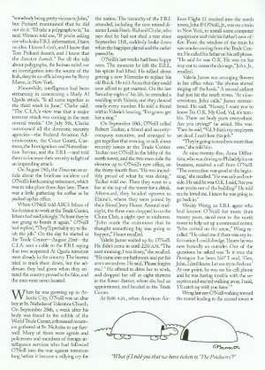 January 14, 2002 P. 60