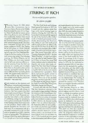 January 14, 2002 P. 62