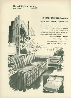 July 1, 1950 P. 15