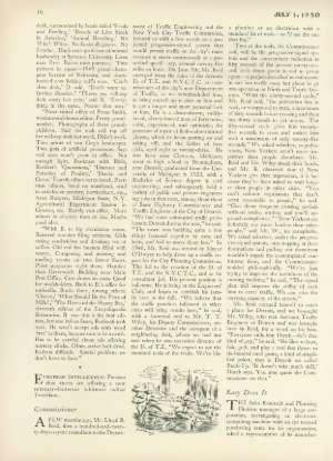 July 1, 1950 P. 16