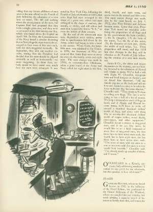 July 1, 1950 P. 18