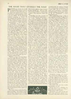 July 1, 1950 P. 20