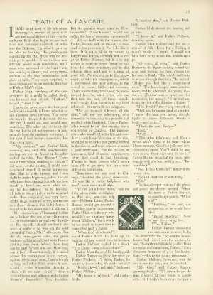 July 1, 1950 P. 22