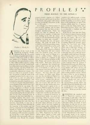 July 1, 1950 P. 32