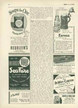 July 1, 1950 P. 49