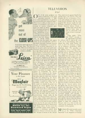 July 1, 1950 P. 52