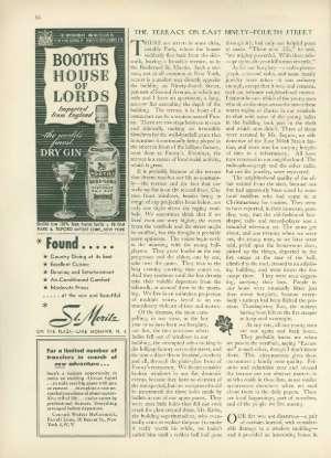 July 1, 1950 P. 56
