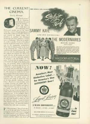 July 1, 1950 P. 61