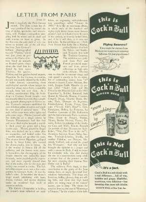 July 1, 1950 P. 65