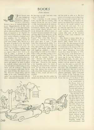 July 1, 1950 P. 69