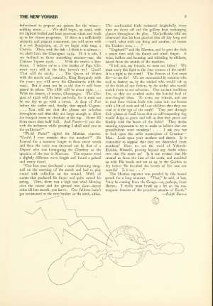 July 18, 1925 P. 8