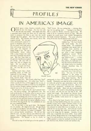 July 18, 1925 P. 10