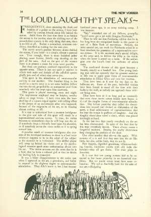 July 18, 1925 P. 14