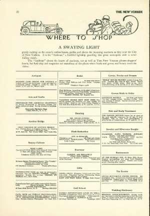 July 18, 1925 P. 23