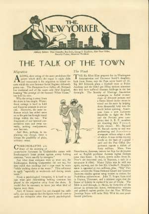 July 18, 1925 P. 1