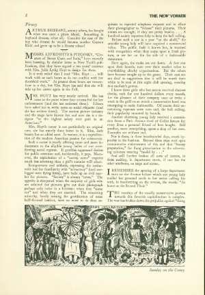 July 18, 1925 P. 2
