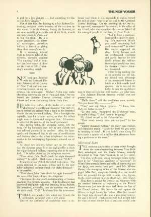 July 18, 1925 P. 4