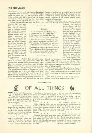 July 18, 1925 P. 6