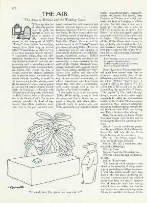 September 29, 1980 P. 102