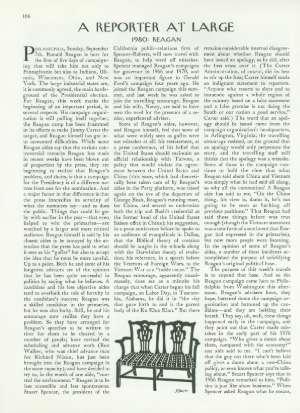 September 29, 1980 P. 106