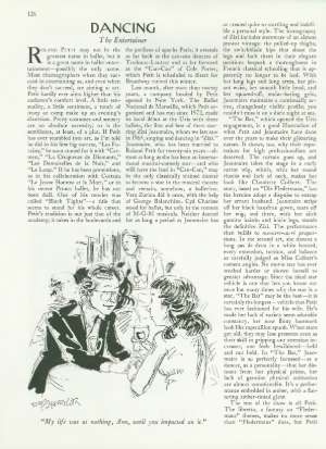 September 29, 1980 P. 126