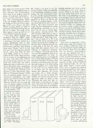 September 29, 1980 P. 134