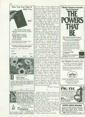 September 29, 1980 P. 151