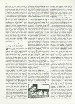 September 29, 1980 P. 34