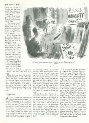 September 29, 1980 P. 36
